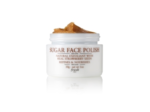 Beauty&You_Fresh_Sugar Face Polish (Travel Exclusive size)